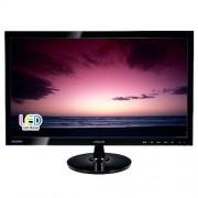 "ASUS LED 24"" VS248HR Full HD VGA, DVI, HDMI, odziv 1ms"