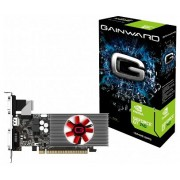 Gainward GeForce GT 740 (426018336-3170)