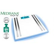 Кантар - анализатор Medisana ISA, Германия