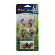Lego Legends of Chima Battle Pack 850910