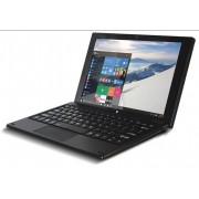 "Mecer Xpress Executive A105C Tablet and Notebook Atom Quad Core x5-Z8300 1.44Ghz 2GB 32GB 10.1"" WXGA IntelHD BT"