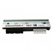 Cap de printare Zebra 110Xi4, 600DPI