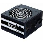Chieftec GPS-600A8 - 600 Watt Netzteil