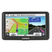 "Navigator portabil Garmin Nuvi Advanced Series 2797LMT 7"""