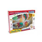 Teorema - Alimento de juguete Piccolo (63699)