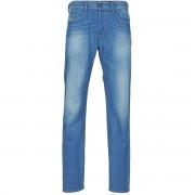 Diesel Calça Jeans BUSTER para homens
