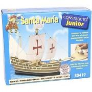 Constructo Santa Maria Kit CNS80419