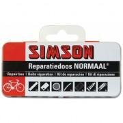 Simson fietsband reparatiesetje