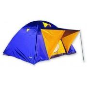Namiot KingCamp Suncamp 4