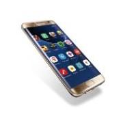 Samsung Smartphone SM-G935F GALAXY S7 EDGE Gold SM-G935FZDABGL