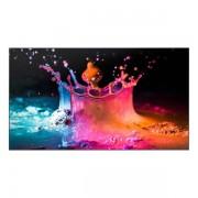 "Samsung Ud55e-B Digital Signage Flat Panel 55"" Led Full Hd Nero 8806086742078 Lh55udeblbb/en 10_886s007"