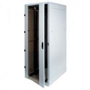 Cabinete de retea TRITON RMA-42-A88-BAX-A1