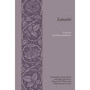 Lanzelet by Ulrich Von Zatzikhoven