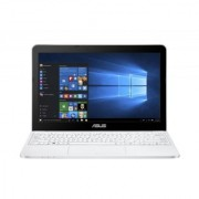 Asus E200HA-FD0005TS 11.6-inch Laptop (Atom x5-Z8300/2GB/32GB/Windows 10/Integrated Graphics) White