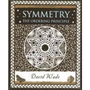 Symmetry by David Wade