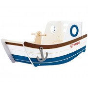 Hape-High seas Rocker