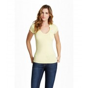 GUESS Marie Tee green abyss