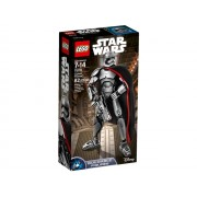 75118 Captain Phasma