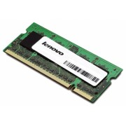 Lenovo Lenovo 2GB PC3 SODIMM 0A65722