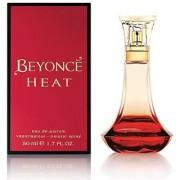 Heat Eau De Parfum Spray for Women by Beyonce 1.7 Ounce