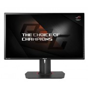 Asus Rog Swift PG248Q 24'' Fhd Gaming Monitor 1ms, up to 180