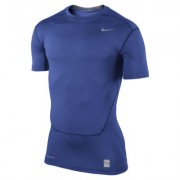 Nike Pro Core Compression 2.0 Men's Shirt