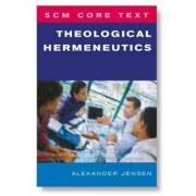 SCM Core Text by Alexander S. Jensen