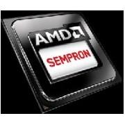 CPU AMD SEMPRON 2650 S-AM1 1.4GHZ CACHE 1MB 2 CORES / GRAFICOS RADEON CORE R3