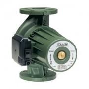 Pompa de recirculare DAB BPH 120/250.40M