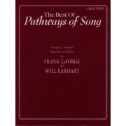 The Best of Pathways of Song by Frank LaForge