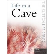 Life in a Cave by Michael Jordan