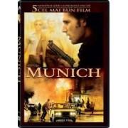 Munich DVD 2005