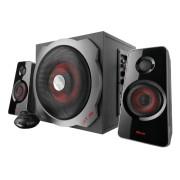 Sistem audio 2.1 Trust GXT 38 60W