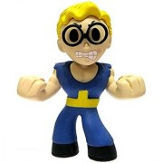 Funko Fallout Fallout Mystery Minis Series 1 Nerd Rage! Mystery Minifigures [Loose]