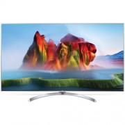 LG 49UJ7507 4K Ultra HD Smart Televizió