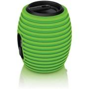 Boxa Portabila Philips SoundShooter SBA3010GRN, Jack 3.5mm (Verde)