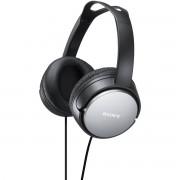 Casti Sony MDRXD150B.AE black