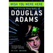 Wish You Were Here by Nick Webb