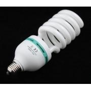 Żarówka światła ciągłego 65W (325W)