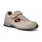 SCARPA ANTINFORTUNISTICA - LOTTO - SPRINT 701 Cod.Q8354