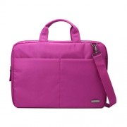Geanta laptop Asus Terra Mini Carry 12 inch Pink