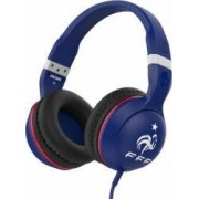 Casti Skullcandy Hesh France