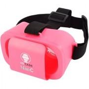 VR Box with USB Light