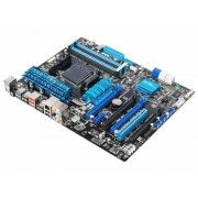 Asus M5A99FX Pro R2.0 - AM3+