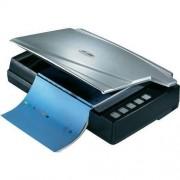 Plustek Skaner dokumentów, książek Plustek OpticBook A300 0168, A3, 600 x 600 dpi, USB
