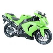 Skynet 1/12 en bicicleta producto terminado Kawasaki ZX-10R (jap?n importaci?n)