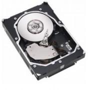 HDD Lenovo ThinkServer 4XB0F28677 SATA3 1TB 7200 Rpm