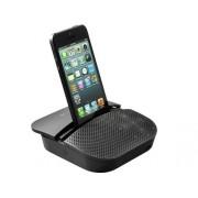 Logitech P710e Portable Speakers