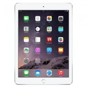 iPad Air 2 128Go Argent MNV62TY/A