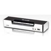 Aten CS1794-AT-G - 4-Port HDMI KVM-Switch